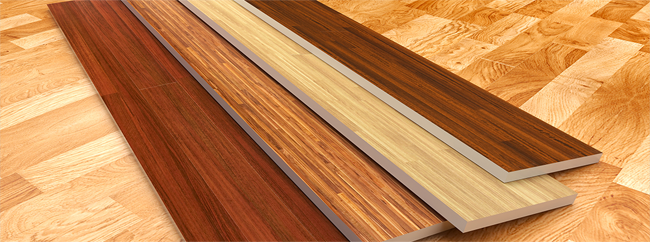 """Wood Floor NYC is fully insured, providing top quality craftsmanship, service, and reliability"